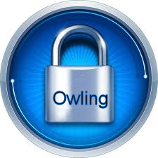 owling-privacy